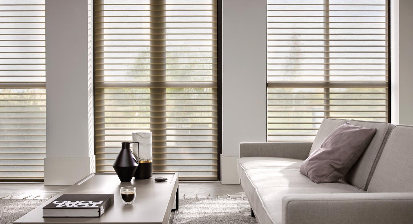 limpieza-cortinas-persianas