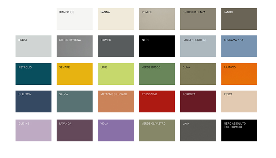 Stosa_Frame-ColorTrend_2018-32